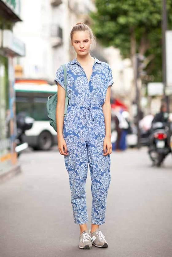 hbz-street-style-paris-couture-15-lgn