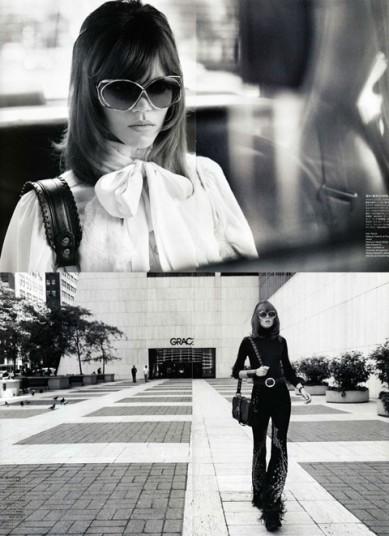 moda-anni-settanta-occhiali-da-sole