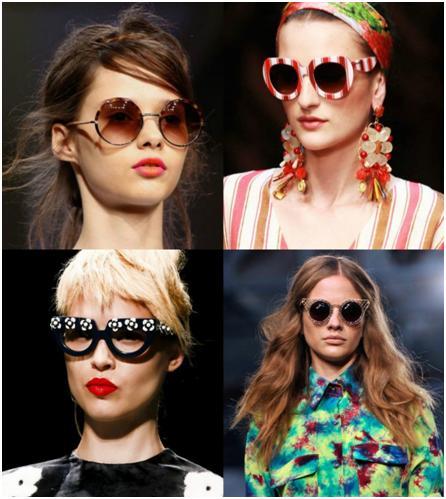moda-occhiali-da-sole-primavera-estate-2013