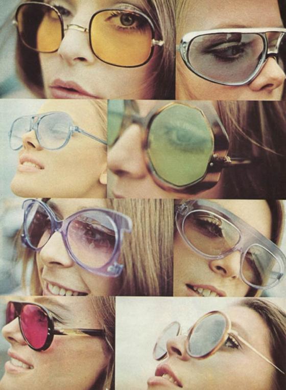 occhiali_vintage