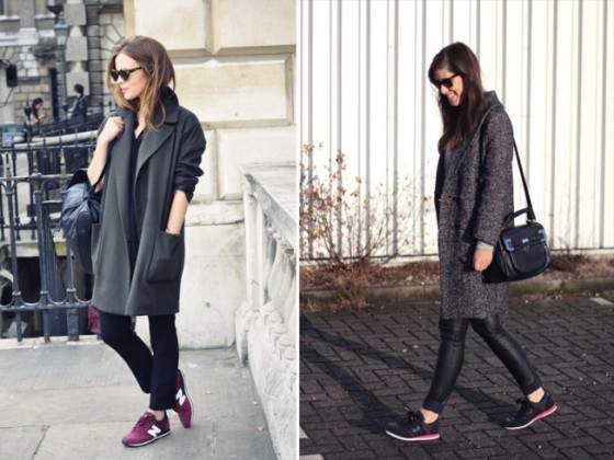 street_style_New_balance_sneakers-652x490