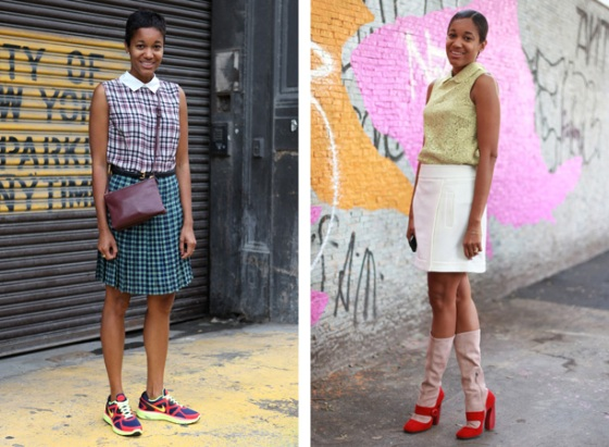 Tamu-McPherson-fashion-street-style_0