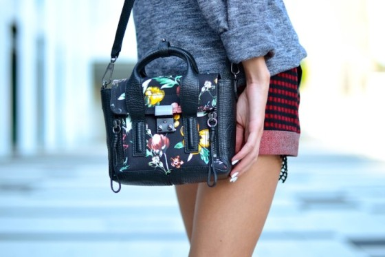 3.1-phillip-lim-mini-pashli-floral-satchel-bag-710x473
