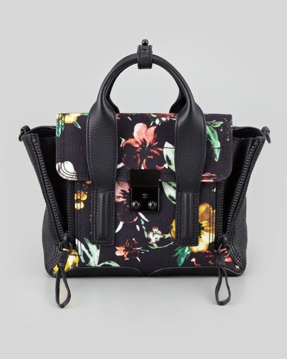 3-1-Phillip-Lim-Pashli-Floral-Mini-Satchel-Bag