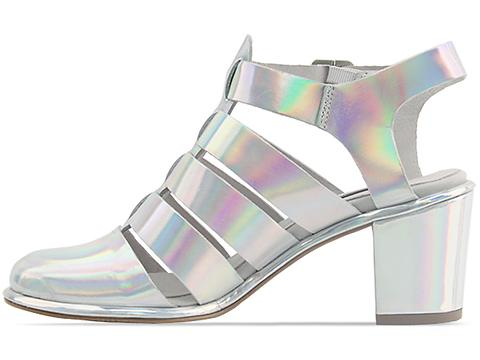 Miista-shoes-Lynn-(Iridescent-Silver)-010603