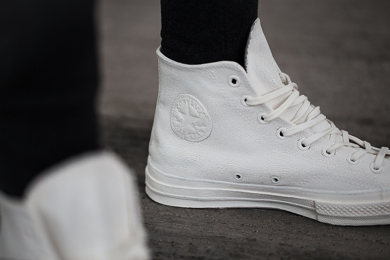 a-closer-look-at-the-maison-martin-margiela-x-converse-first-string-collection-07