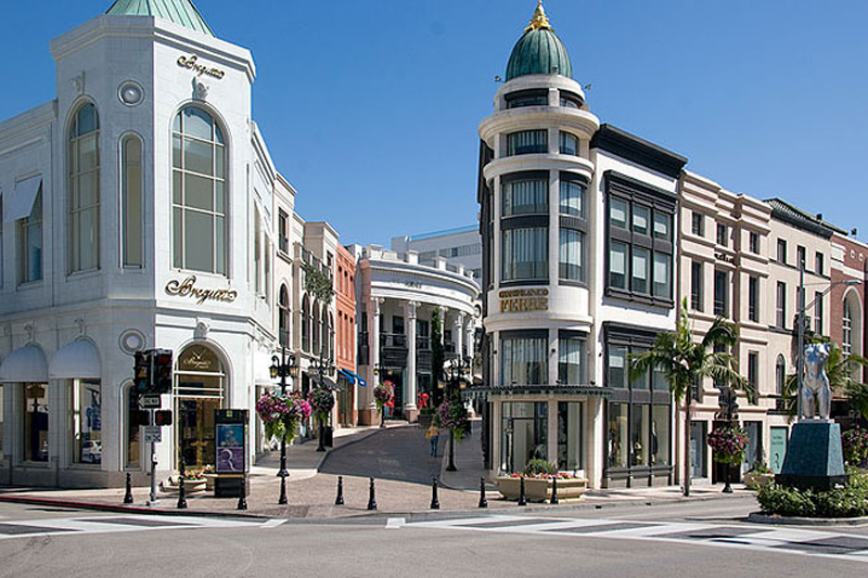 rodeo_drive_2_rodeo_via_blue.jpg