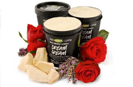 dream_cream_1