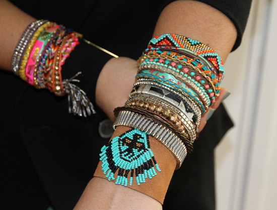 bracelets-hipanema-rouen