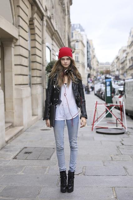 cara_delevingne_street_style_izxhrced-sized_
