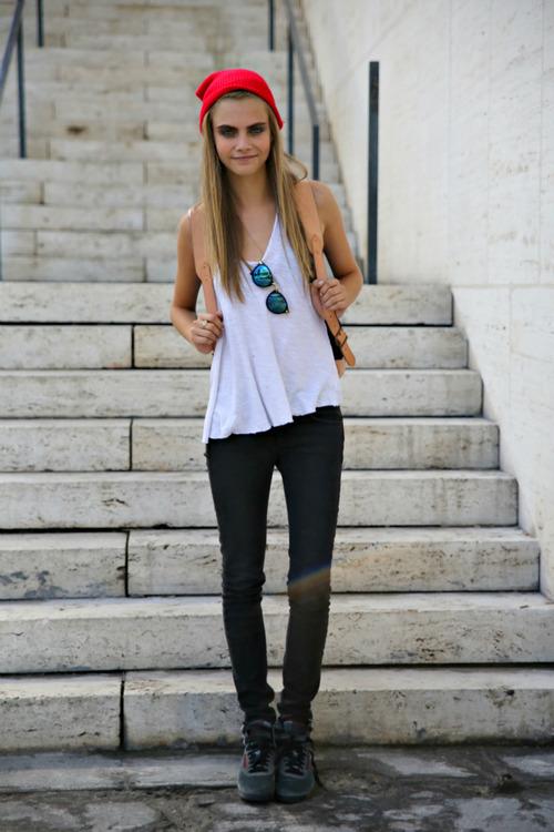model-street-style-cara-delevingne