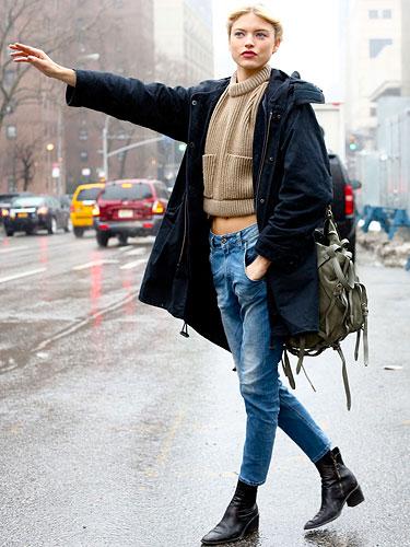 rby-new-york-fashion-week-2013-street-style-03-de-15547977