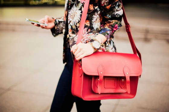 shini-red-satchel1